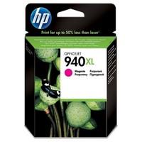 Cartouche Hp HP OFFICEJET PRO 8000 A809N pas cher