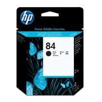 Cartouche Hp HP DESIGNJET 90 pas cher