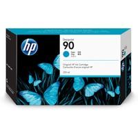 Cartouche Hp HP DESIGNJET 4520 MFP pas cher
