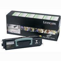Toner Lexmark LEXMARK C534DTN pas cher