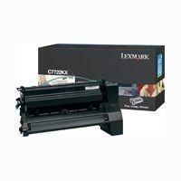 Cartouche Lexmark LEXMARK X772E pas cher