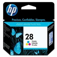 Cartouche Hp HP PSC 1110 pas cher