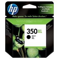 Cartouche Hp HP OFFICEJET J6480 pas cher