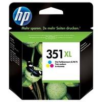 Cartouche Hp HP PHOTOSMART C4524 pas cher