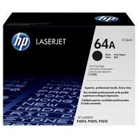 Toner Hp HP LASERJET P4515XM pas cher