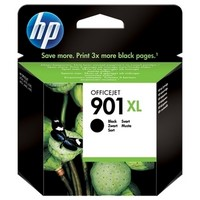 Cartouche Hp HP OFFICEJET J4524 pas cher