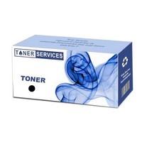 Toner Canon CANON IMAGERUNNER 2320 pas cher