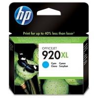 Cartouche Hp HP OFFICEJET 920 pas cher