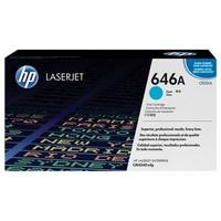 Toner Hp HP COLOR LASERJET CM4540F pas cher