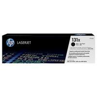 Toner Hp HP LASERJET PRO 200 M251N pas cher