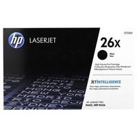 Toner Hp HP LASERJET PRO M402 pas cher