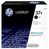 Toner Hp Laserjet Entreprise MFP M632H pas cher