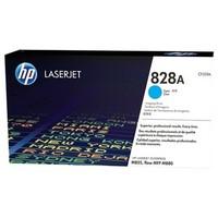 Toner Hp HP COLOR LASERJET ENTREPRISE FLOW M880Z+ NFC pas cher