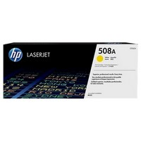 Toner Yellow 508A,