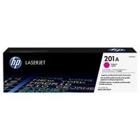 Toner Hp HP LASERJET PRO 200 M252NW pas cher