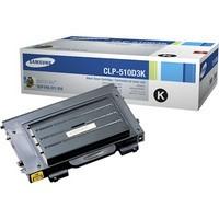 CLP510D3K