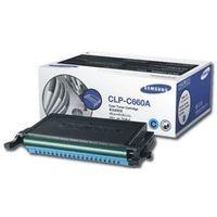 CLPC660A