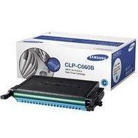 CLPC660B