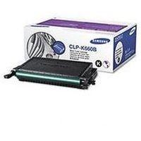 CLPK660B