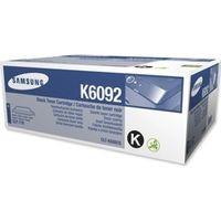 CLTK6092S