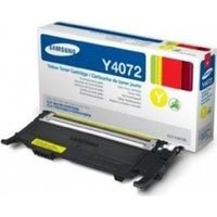 Toner Yellow CLTY4072S,