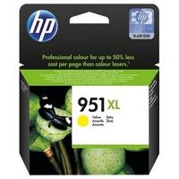 Cartouche Hp HP OFFICEJET PRO 8600 N911A pas cher