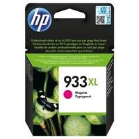 Cartouche Hp HP OFFICEJET 6100 pas cher