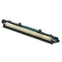 Toner Brother BROTHER HL 2600 CN pas cher