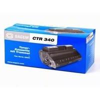 CTR340
