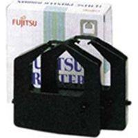 Transfert Fujitsu FUJITSU DL 1000 pas cher