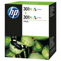 Cartouche Hp HP ENVY 5530 ALL IN ONE pas cher