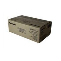 Toner Panasonic PANASONIC DP 150 pas cher