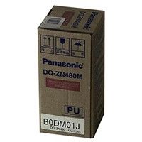 Toner Panasonic PANASONIC DPC 262F pas cher