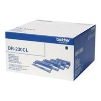 DR230CL