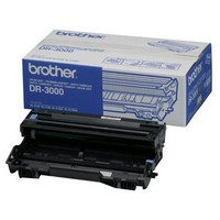Toner Brother BROTHER HL 5170 pas cher