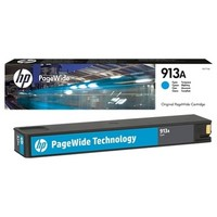 Cartouche Hp HP PAGEWIDE 352DW pas cher