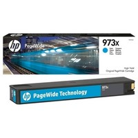 Cartouche Hp HP PAGEWIDE PRO 452DW pas cher