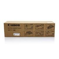 Toner Canon CANON IRC 3380I pas cher