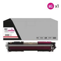 Toner Hp HP LASERJET PRO 100 MFP M175 A pas cher