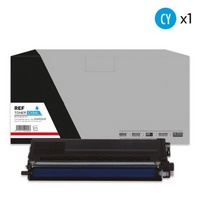 Toner Brother BROTHER DCP 9270CDN pas cher