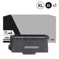 Toner Brother BROTHER DCP 8110DN pas cher