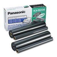 Transfert Panasonic PANASONIC KX FP250 pas cher