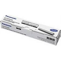 Toner Panasonic PANASONIC KX MC6020 pas cher
