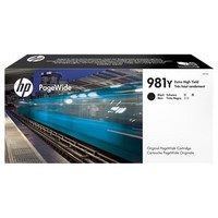 Cartouche Hp HP PAGEWIDE PRO 586XH pas cher