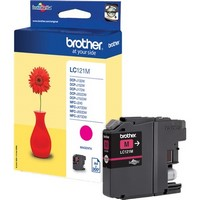 Cartouche Brother BROTHER DCP J105 pas cher