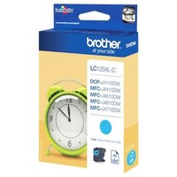Cartouche Brother BROTHER MFC J4710DW pas cher