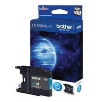 Cartouche Brother BROTHER MFC J6910 DW pas cher