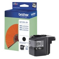 Cartouche Brother BROTHER MFC J6920DW pas cher