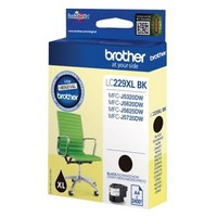 Cartouche Brother BROTHER MFC J5625DW pas cher
