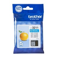 Cartouche Brother BROTHER DCP J772 pas cher